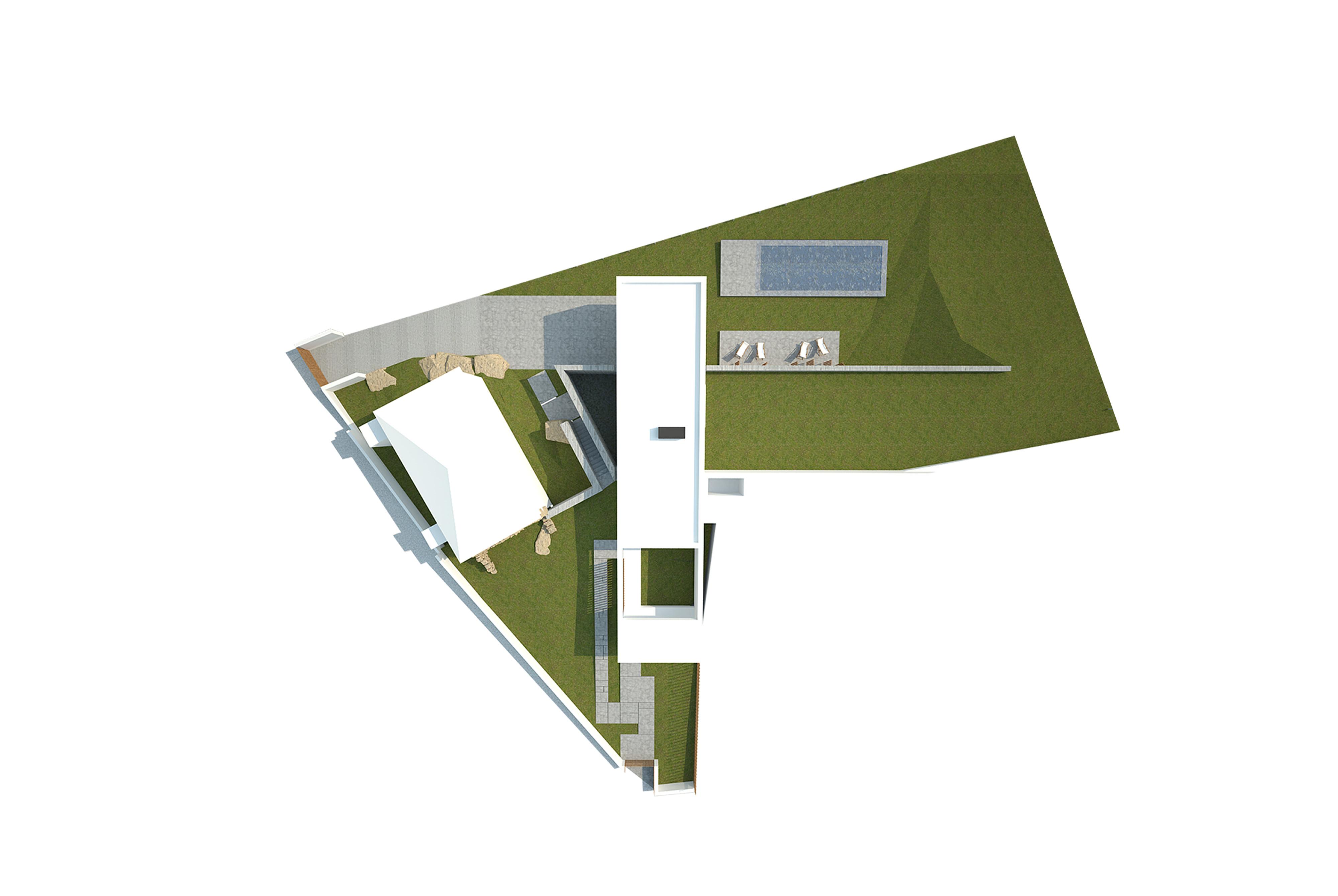 Arquitectura Arquitetura Arquitecto Arquiteto Sintra Lisboa Casa Moradia Architecture Architect Lisbon House Housing