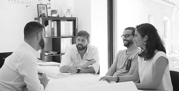 ATELIER-SLIDESHOW-3 esquissos arquitectos sintra lisboa arquitectura equipa
