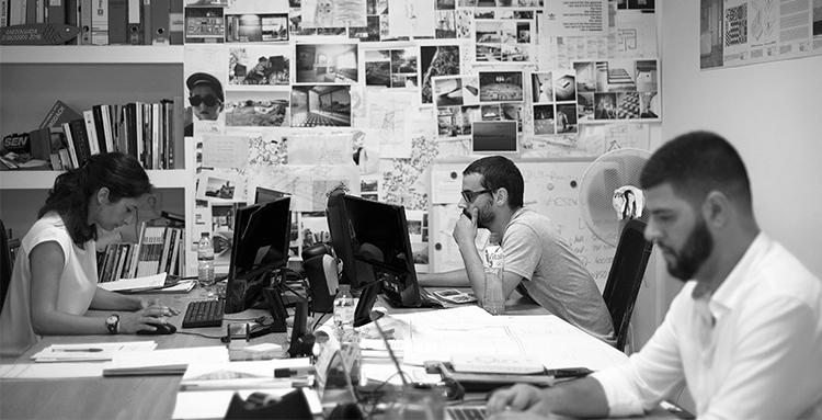 ATELIER-SLIDESHOW-4 esquissos arquitectos sintra lisboa arquitectura equipa