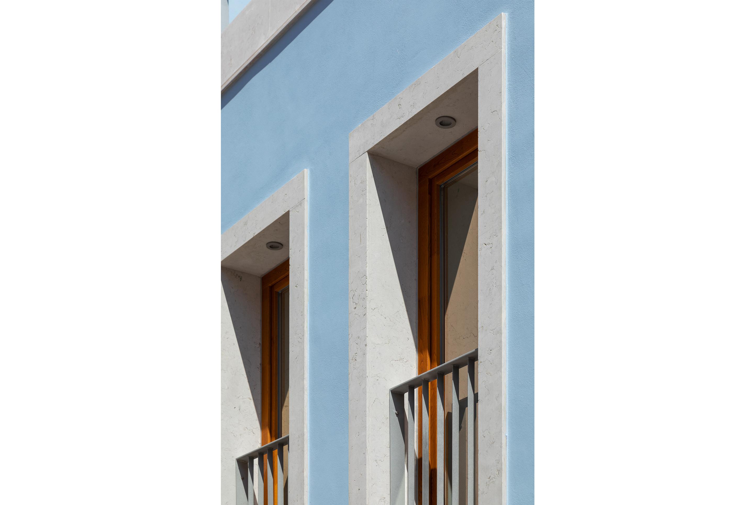 Cascais Lisboa Lisbon arquitectos architects atelier arquitetura Esquissos Arquitect reabilitação rehabilitation refirbishment