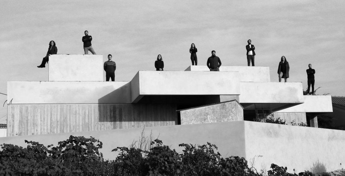 Arquitectura Arquitetura Arquitecto Arquiteto Architecture Architect Sintra