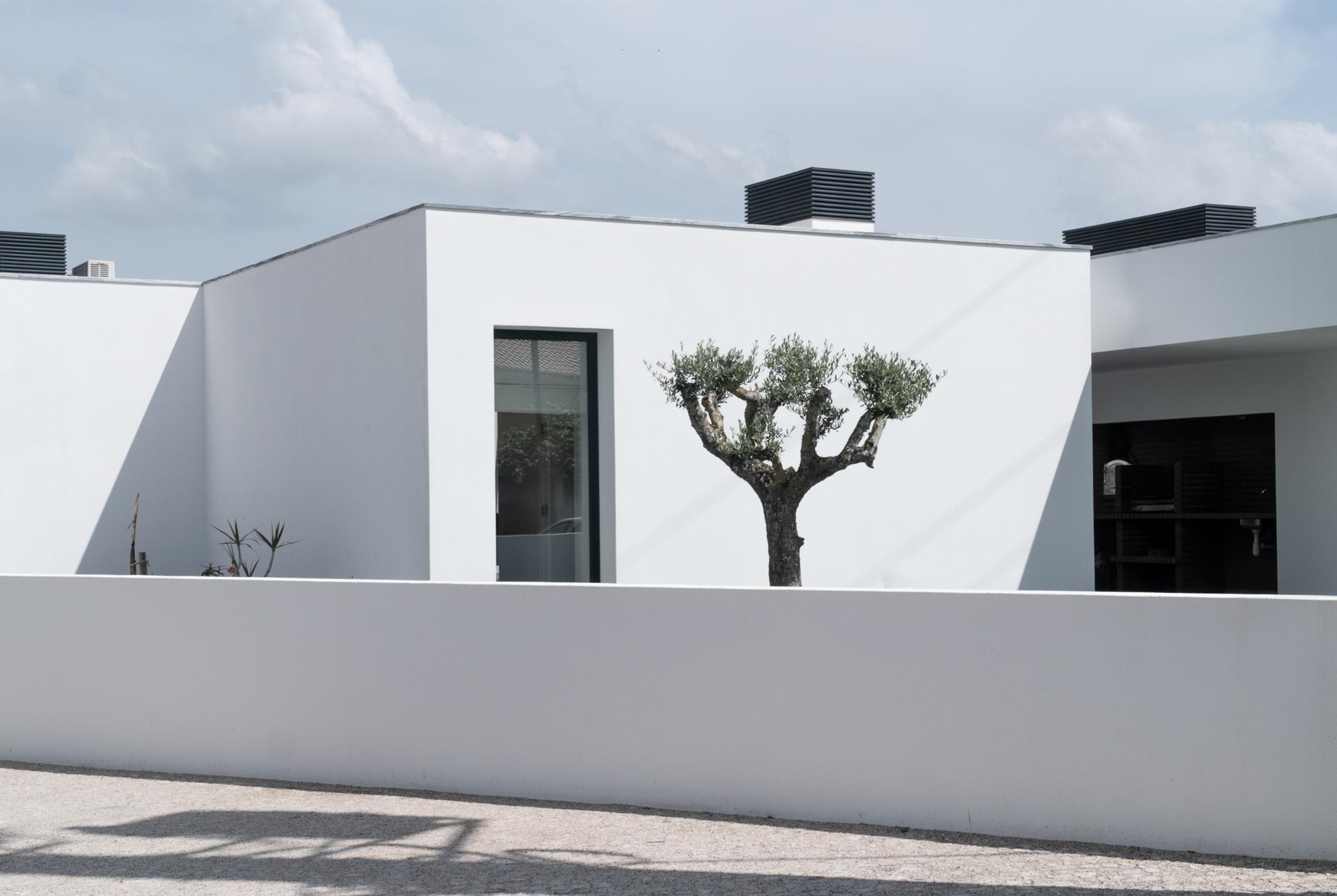 Arquitectura Arquitetura Arquitecto Arquiteto Casa Moradia Architecture Architect Sintra House Housing